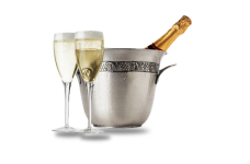 champagne-png-file