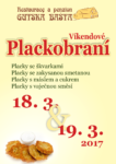 placky
